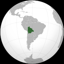 Bolivia_(orthographic_projection)_svg.png