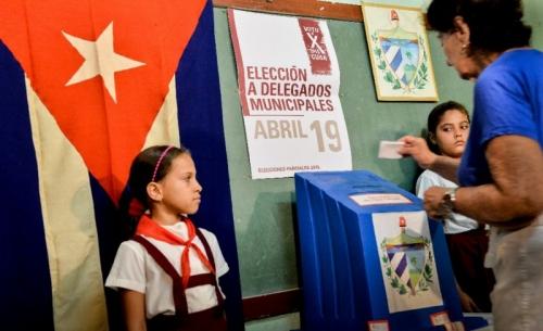 cuba vote.jpg