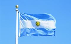 argentina-flag_p.jpg