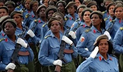 femmescubaines.jpg