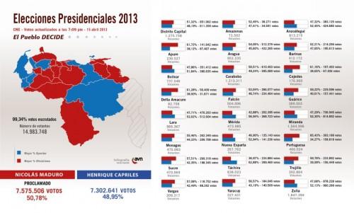 venezuelaelection.jpg