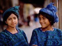guatémala,politique,pays,président