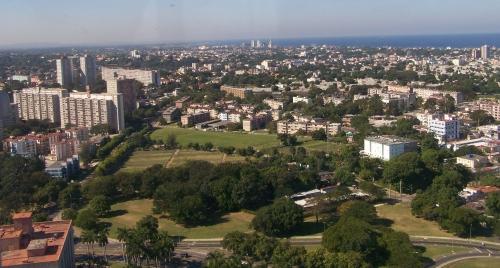 La Havane2.jpg