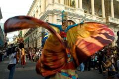 carnavalsantiago1.jpg