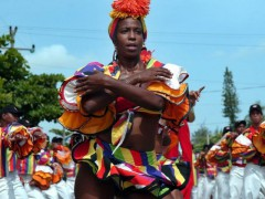 carnavalsantiago3.jpg