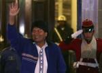 bolivie,identitée,chiffres