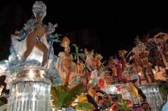 carnavalsantiago.jpg