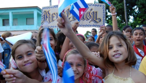 Cuba enfants.jpg