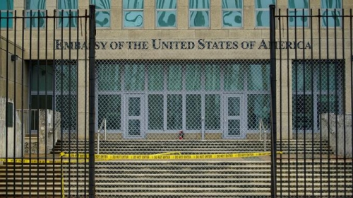 cuba embassade USA.jpg
