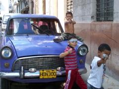 La Havane5.jpg