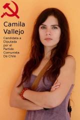 camilavallejo1.jpg