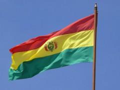 drapeau bolivien.JPG