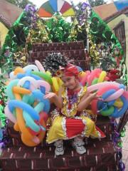 carnavalsantiago4.jpg