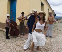 cuba,cubaine,diversité,facebook,hughes evrard,musique,radio cubana,radio digitale,radionomy,salsa,webradio
