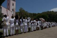 cuba,dames blanches,opposition,embargo