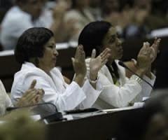 mujeresparlamentocuba.jpg