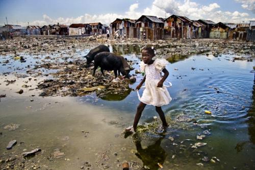 Haïti.jpg