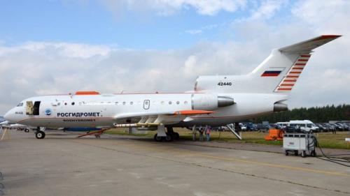 avion yakovlev.jpg