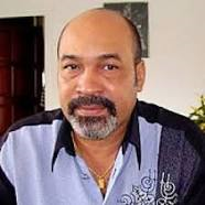 surinambouterse.png