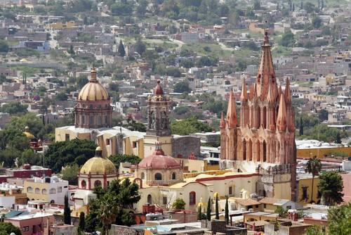 mexiquephoto1.jpg