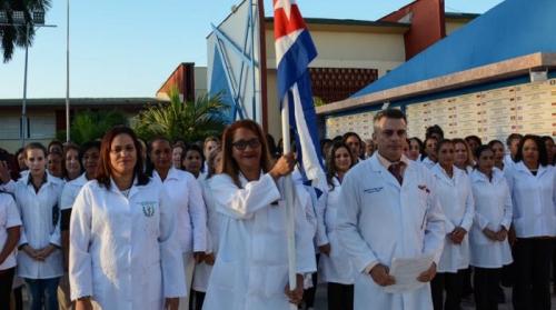 Cuba cororonavirus.jpg