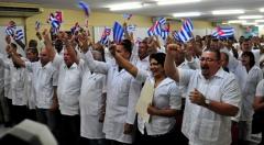 cubanepal.jpg