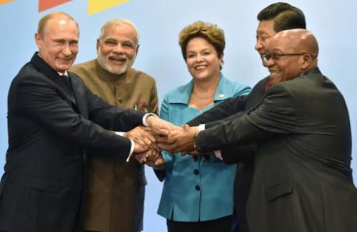 BRICS-9a661.jpg