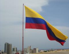 drapeau-colombie.jpg
