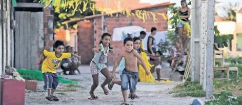foot,brésil,coupe du monde