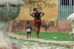 enfant,maternité,cuba,classement,finlande