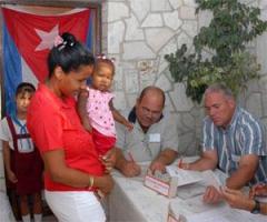 cuba-elecciones-press1.jpg