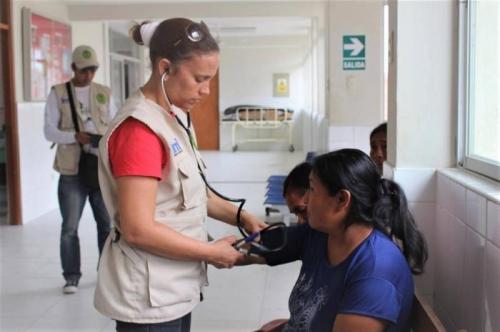 cuba medecin Vénézuela.jpg