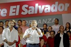 salvador2.jpg