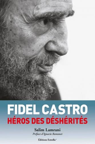 fcastro.jpg