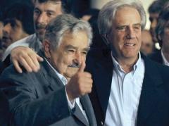 uruguay,identité