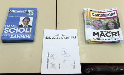 argentine_1.jpg