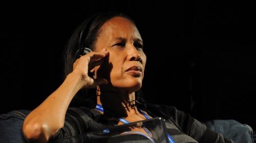 l'haïtienne yanick lahens prix femina 2014  «bain de lune»